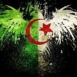 algerien1616