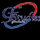 GF Studies